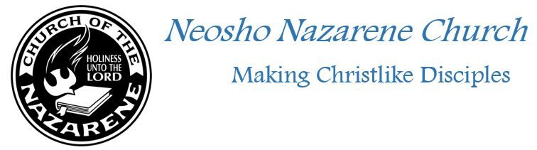 Neosho Nazarene Church